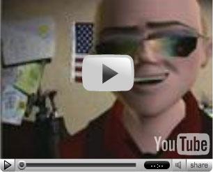 Duke's Video Dump