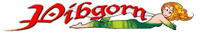 Pibgorn
