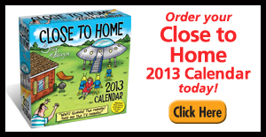 Close-to-home-2013-cal