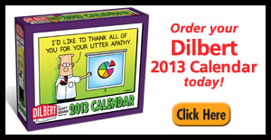 Dilbert-2013-cal