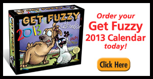Get-fuzzy-2013-cal