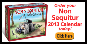 Non-sequitur-2013-cal
