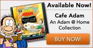 Adam_cafe_book