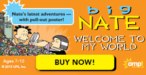 Bignate_welcometomyworld_300x155_buy