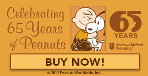 Peanuts_65years_300x155_buy