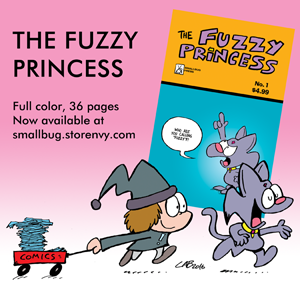 Fuzzy-promo-300