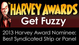 Harvey_awards_nominees_2013_getfuzzy