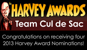 Harvey_awards_nominees_2013_teamcds