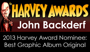 Harvey_awards_nominees_2013_thecity
