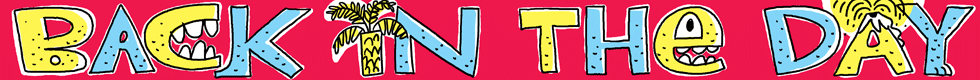 Bitd_topper