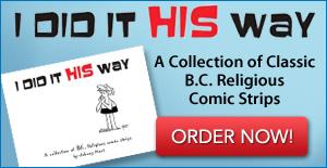 Bc_hisway_book