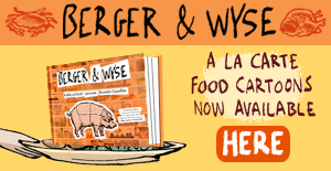 Berger-and-wise-web