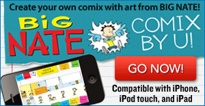 Bn_app_badge