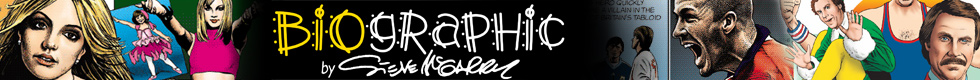 sarah April 18, 2013, 09:43