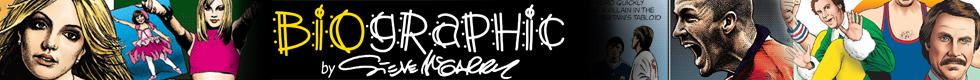 Biographic_topper