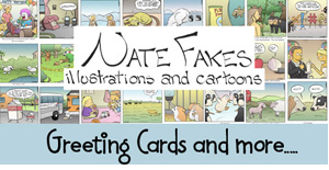 Nate-fakesgreeting-cards