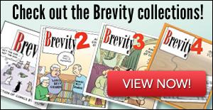 Brevity_bookstore_badge