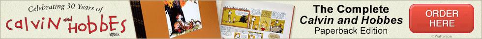 Calvin-paperback_topper