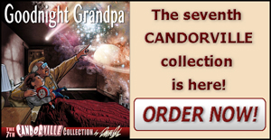 Goodnight-grandpa-candorville-badge