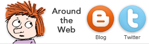 Cul de Sac - Around the Web