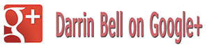 Darrin Bell