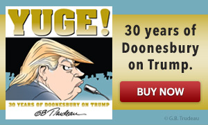 Yuge_book_badge_buynow