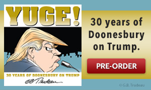 Yuge_book_badge_preorder