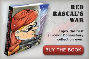 Bookad-redrascalswar