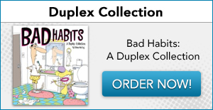 Duplex_collection