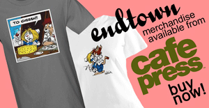 End_cafepress_banner