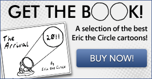 Eric_the_circle_book