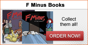Fminus_book_badge