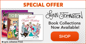 Special Offer: Book Collections