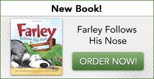 Fbofw_farley1