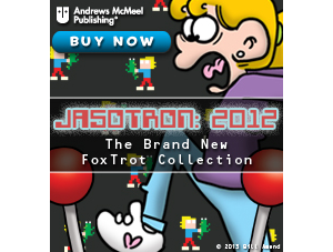 Jasotron_badge