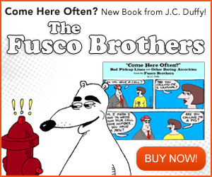 Fusco_book_ad