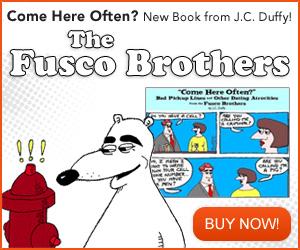 Fusco_book_ad