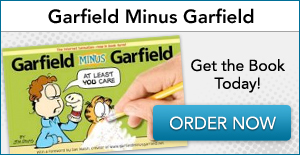 Garfieldminusgarfield_book