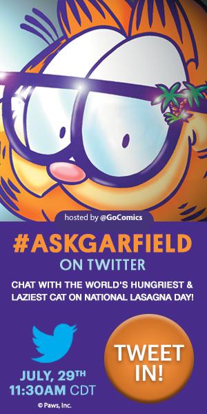 Garfield_qa_300x600