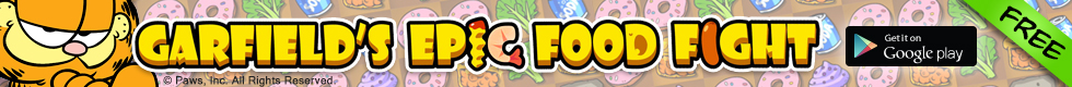 Garfsepicfoodfight_gocomics_topper_ad2