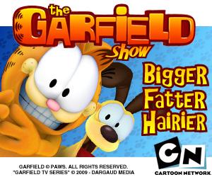 Garfield-300x250