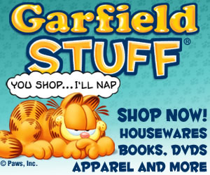 Garfield-cafepress