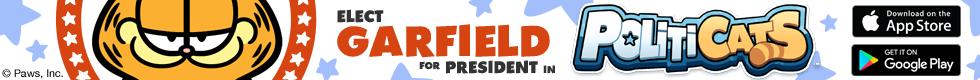 Politicats_garfield_banner-gocomics_topper-980x80