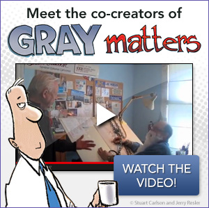Graymatters_video_badge2