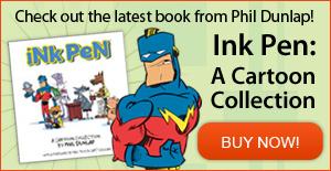 Inkpen_book_ad