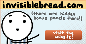 Visit the Invisible Bread website!