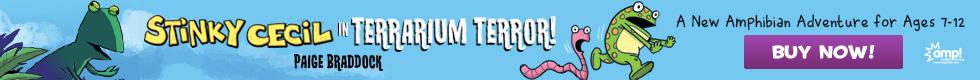 Sc_terrarium_terror_980x80_buy