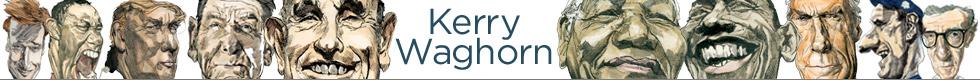 Kerry_waghorn
