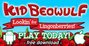 Kidb_lingonberrygame-promo-badge