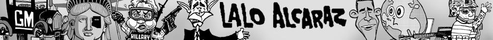 Lalo_alcaraz_topper